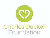 Charles Decker Foundation